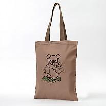 곰가족 BAG