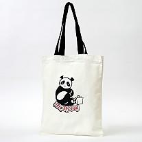 곰 BAG